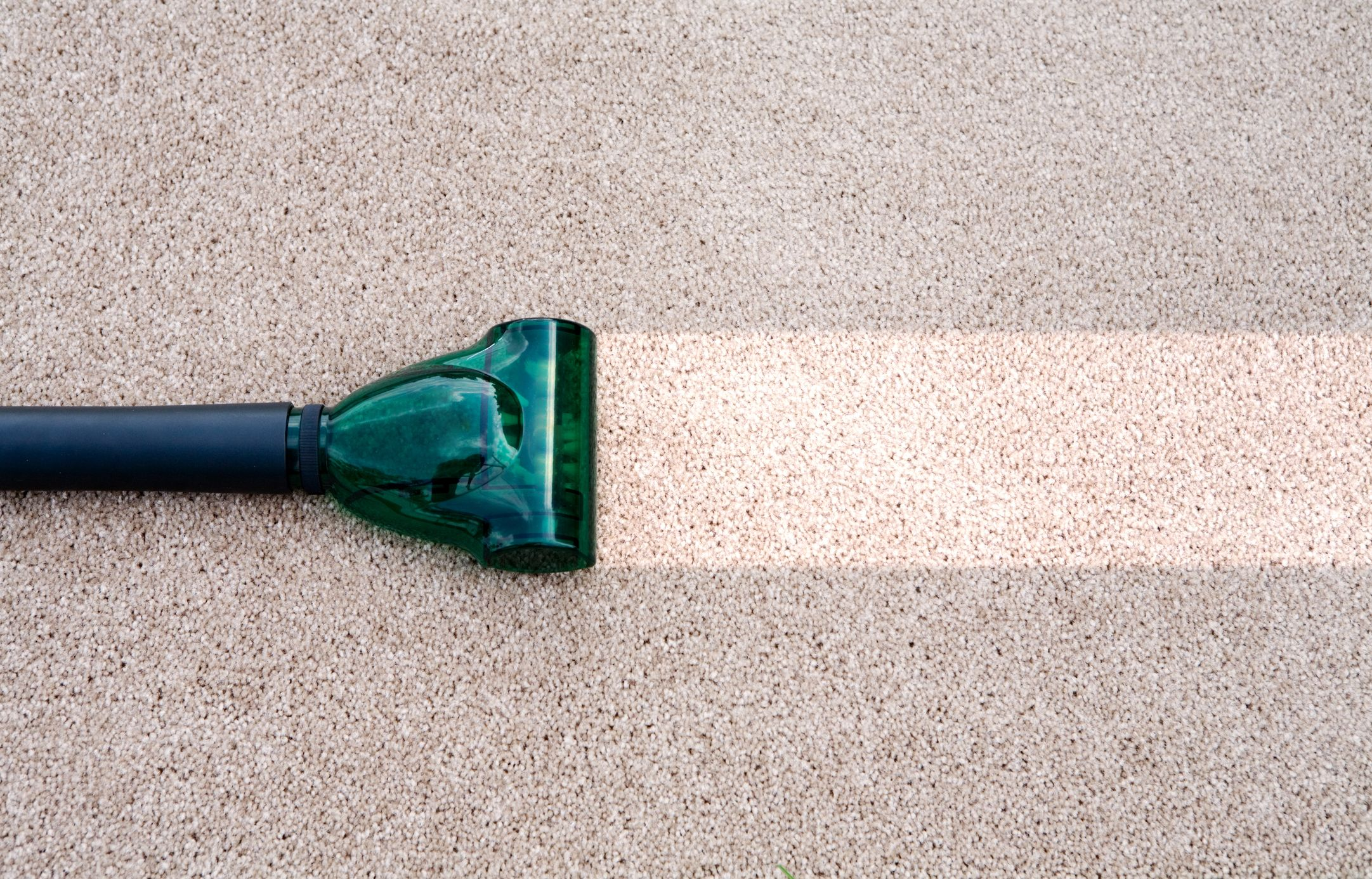 Mat and Rug Cleaning - Albury Carpet Cleaning